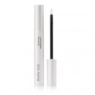 Lash & Brow Building Serum®