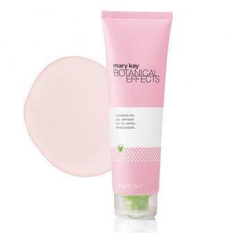 Botanical Effects® Cleansing Gel