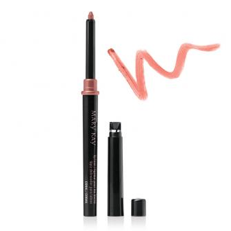 Mary Kay® Lip Liner Coral