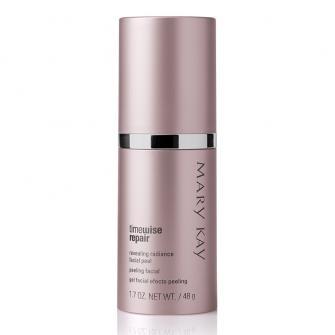 TimeWise Repair® Revealing Radiance® Facial Peel
