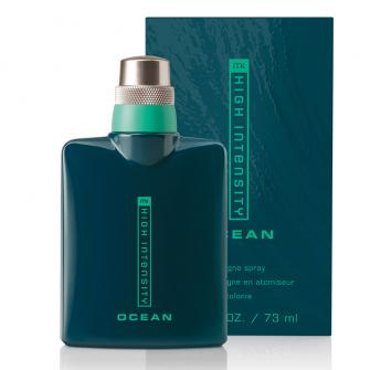 MK High Intensity Ocean® Cologne Spray