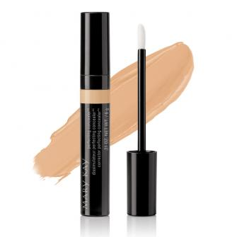Perfecting Concealer® Light Beige