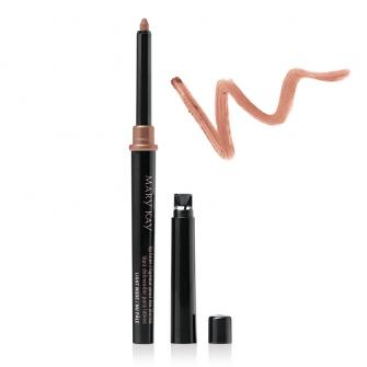 Mary Kay® Lip Liner Light Nude