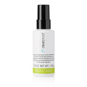 Clear Proof® Pore-Purifying Serum for Acne-Prone Skin