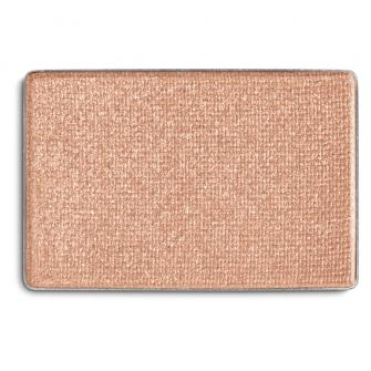 Chromafusion® Eye Shadow Candlelight