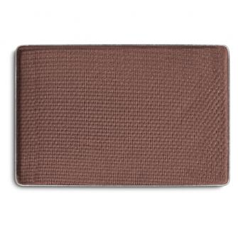 Chromafusion® Eye Shadow Mahogany