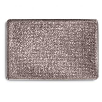Chromafusion® Eye Shadow Granite