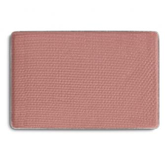 Chromafusion® Eye Shadow Dusty Rose