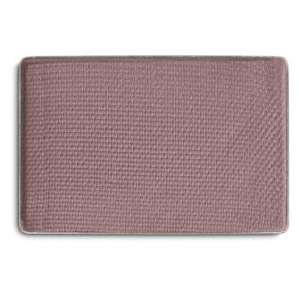 Chromafusion® Eye Shadow Soft Heather