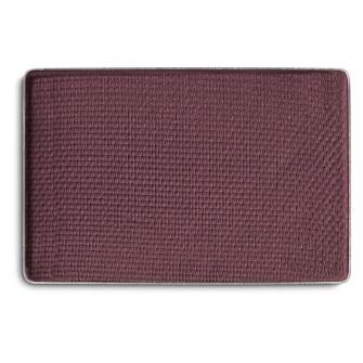 Chromafusion® Eye Shadow Merlot