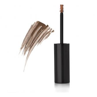 Mary Kay® Volumizing Brow Tint Brunette
