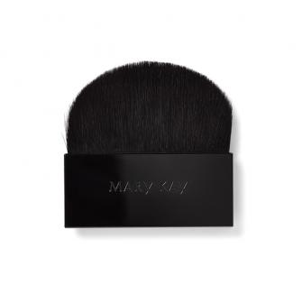 Mary Kay® Palette Powder Brush