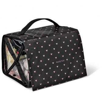 NEW! Mary Kay® Roll-Up Bag (unfilled)