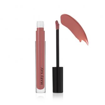 Mary Kay Unlimited® Lip Gloss Nude Blush