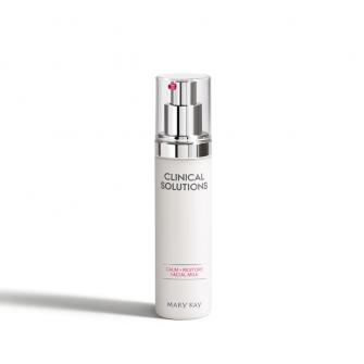 Mary Kay Clinical Solutions® Calm + Restore Facial Milk