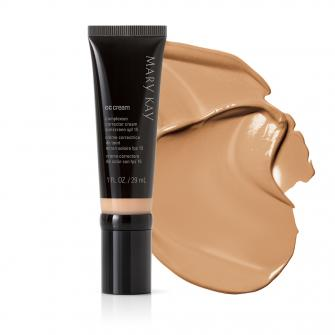 Mary Kay® CC Cream SPF 15 Light-to-Medium