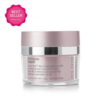 TimeWise Repair® Volu-Firm®Day Cream SPF 30