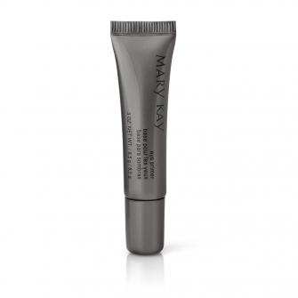 Mary Kay® Eye Primer