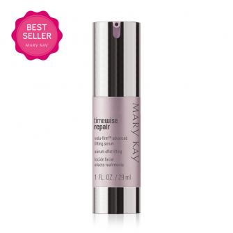 TimeWise Repair® Volu-Firm® Advanced Lifting Serum